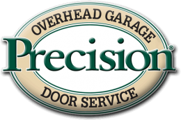 Precision Garage Door Rochester Ny Repair Openers Amp New