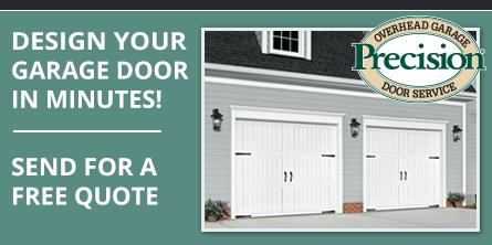 Precision Garage Door Geneseo Ny Rated 4 93 Stars 15 Reviews Garage Door Repair Openers New Garage Doors