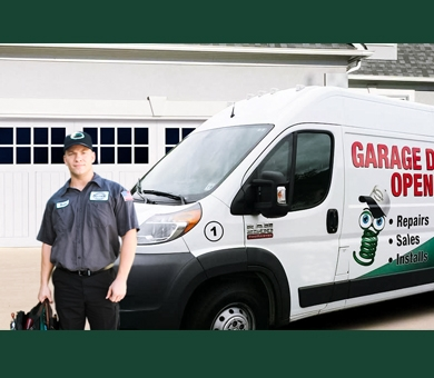 Precision Garage Door Rochester Repair Openers New Garage Doors