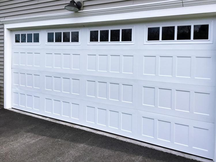 Garage Door Repair East Rochester Ny Dandk Organizer